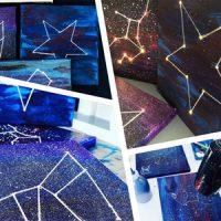 Galaxy-Box
